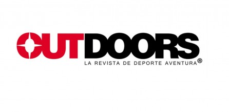 Revistaoutdoors