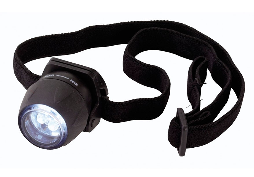 easy-camp-linterna-frontal-micro-5-led-1-331559
